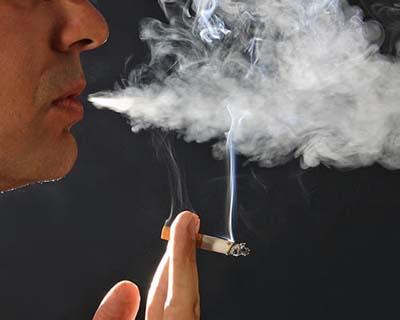 Hơn 41% nguy cơ bị trầm cảm ở những người hút thuốc